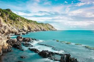 Du lịch Ninh Chữ dịp Tết Nguyên Đán và những điều cần biết