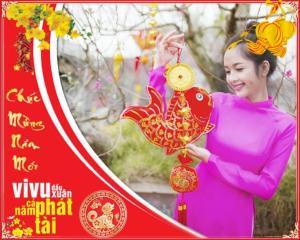 Tour du lịch Hà Nội Hạ Long 3N2Đ: Tết Nguyên Đán 2018