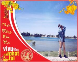 Tour du lịch Phan Thiết Mũi Né 2N1Đ: Tết Âm Lịch 2018