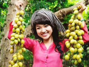 Tour du lịch Tiền Giang Cần Thơ: Bến Ninh Kiều - Chợ Nổi