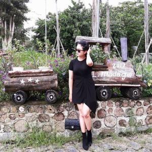 Tour du lịch Đà Lạt 4N3Đ: Madagui - Thác Voi