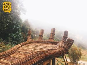 Hoa Sơn Điền Trang Địa Điểm Check In Không Thể Bỏ Qua Tại Đà Lạt