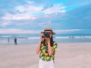 10 địa danh hấp dẫn bạn nên ghé thăm khi đến Đà Nẵng