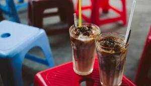 Món ăn vặt Nha Trang- kí ức một thời của học sinh