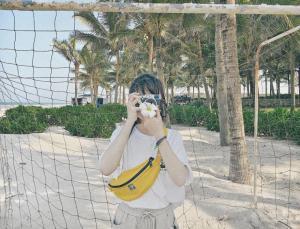 Ăn chơi gì khi lạc trôi đến Đà Nẵng