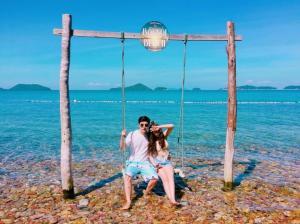 Tour du lịch hè đảo Nam Du 3 ngày 3 đêm