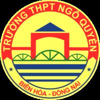Hành trình Sài Gòn – Ninh Chữ - Đảo Bình Hưng - THPT Ngô Quyền
