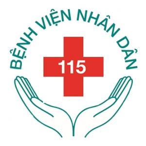 Bệnh Viện Nhân Dân 115 tham quan Bình Ba, tháng 7/2015
