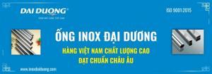 Công ty Inox đại dương tham quan Vũng Tàu, tháng 6/2015
