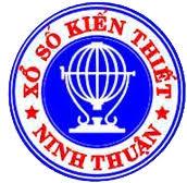 Công ty Xổ Số Kiến Thiết Ninh Thuận tham quan Miền Bắc, tháng 6 & 7