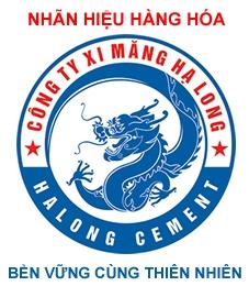 Công ty TNHH MTV xi măng Hạ Long tham quan Nha Trang tháng 6/2015