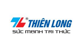 Chuyến du lịch Vũng Tàu - Tập đoàn Thiên Long Hoàn Cầu
