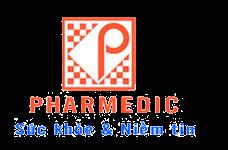 Công ty CP Dược liệuPHARMEDIC du lịch Bình Hưng, tháng 7 & 8 2016
