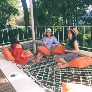 Toàn tập cẩm nang du lịch Phú Quốc tự túc mới nhất