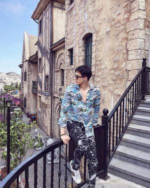 Tour du lịch Đà Nẵng hè 2020: Chinh Phục Đỉnh Bà Bà Hills