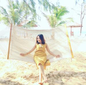 Tour du lịch Vũng Tàu hè 2020: Biển Xanh Vẫy Gọi