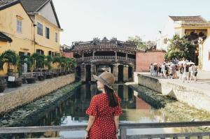 Tour du lịch Nha Trang - Quy Nhơn - Đà Nẵng