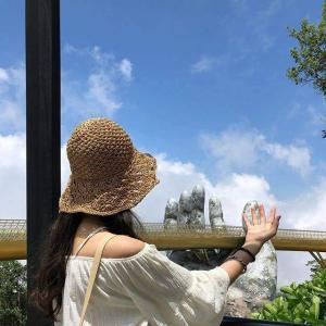 Tour du lịch Hội An Đà Nẵng Cù Lao Chàm