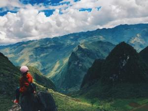 Cập nhật cẩm nang du lịch Hà Giang đầy đủ nhất năm 2018