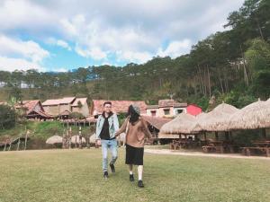 Cẩm nang kinh nghiệm du lịch Đà Lạt mới nhất năm 2018