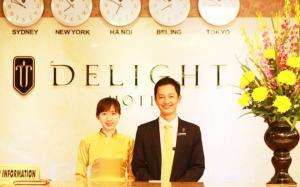 Gợi ý các Nhà nghỉ/ Khách sạn Phan Thiết - Mũi Né giá rẻ