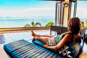 TOP 5 khu Nhà Nghỉ/Khách Sạn giá rẻ, chất lượng tại Phú Quốc