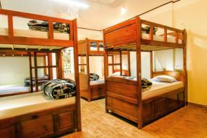 Gợi ý các Nhà nghỉ/Khách sạn giá rẻ, chất lượng tại Đà Lạt