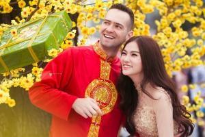 TOP 9 điểm vui chơi hấp dẫn ở Sài Gòn trong dịp Tết Nguyên Đán
