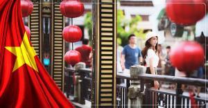 Tour Đà Nẵng lễ 30/4 - 1/5 năm 2020: Sơn Trà - Cù Lao Chàm