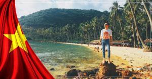 Tour du lịch Đảo Nam Du lễ 30/4 -1/5 năm 2019
