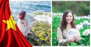 Tour du lịch Ninh Chữ - Đà Lạt lễ 30/4 - 1/5 năm 2020
