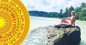 Tour du lịch Phú Quốc lễ giổ tổ Hùng Vương 2020: Khám phá đảo ngọc