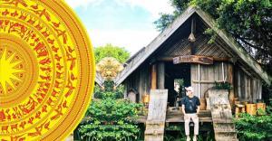 Tour du lịch Buôn Mê Thuột lễ giổ tổ Hùng Vương 2020