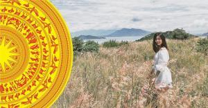 Tour du lịch Ninh Chữ - Vịnh Vĩnh Hy Giổ Tổ Hùng Vương