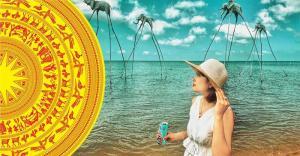 Tour du lịch Phú Quốc Giỗ Tổ Hùng Vương 2020