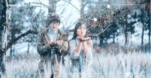 Có phải tuyết sẽ rơi tại Đà Lạt không ???