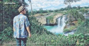 Tour du lịch Buôn Mê Thuột Đà Lạt