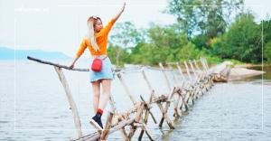 Khám phá Hòn Một - Địa điểm du lịch hấp dẫn nhất định phải ghé thăm khi du lịch Nha Trang
