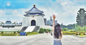 Tour du lịch HongKong 4 ngày 3 đêm: Disneyland - Đại Lý Sơn