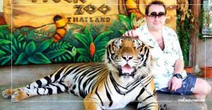 Tour du lịch Thái Lan 4N3Đ: Bangkok - Pattaya - Đảo Coral