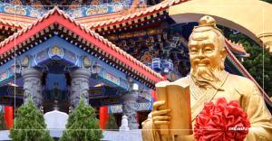 Tour du lịch Hongkong - Macau 5 ngày 4 đêm