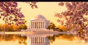 Tour du lịch Bờ Đông Nước Mỹ - Washington 6 ngày 5 đêm