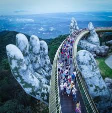 Du Lịch Tết 2021 Ở Đà Nẵng Có Gì Hấp Dẫn Du Khách?