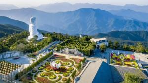 Top 10 Ngôi Chùa Linh Thiêng Tại Đà Nẵng Bạn Nên Đến Vào Dịp Tết 2021