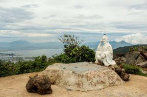 Những Địa Điểm Không Thể Bỏ Qua Khi Đi Tour Đà Nẵng Tết 2021