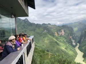 Du Lịch Hà Giang tự túc- Kinh Nghiệm và địa điểm