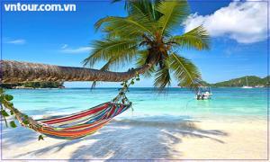 Tour Nam Du Giá rẻ-2 ngày có thể đi chơi ở đâu?
