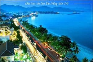 Kinh nghiệm đặt tour du lịch Đà Nẵng thời công nghệ 4.0